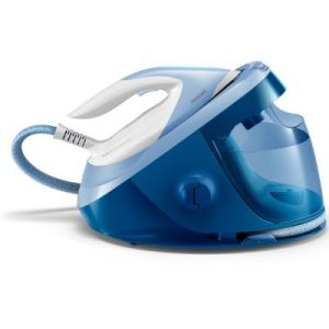 Philips Centrale vapeur GC8940/20 Perfectcare Expert Plus