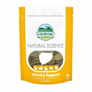 Oxbow Natural Science Urinary Support 60 cps