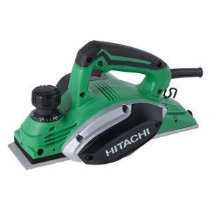 Hitachi P20SF - Rabot électrique 82mm 620W