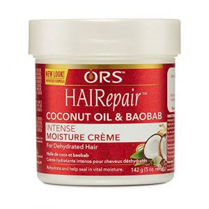 ORS HAIRepair Intense Moisture Creme