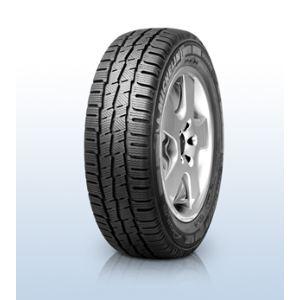 Michelin Pneu utilitaire hiver : 215/60 R17 109/107T Agilis Alpin C