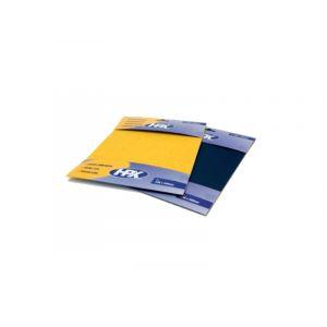HPX Papiers abrasifs à l'eau M235940