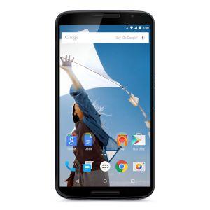 Motorola Nexus 6 64 Go