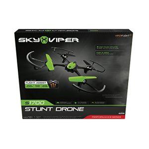 Modelco Drone Sky Viper Stunt
