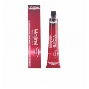 L'Oréal Coloration Majirel 6.46 blond fonce cuivre rouge