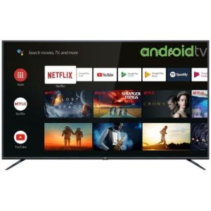 TCL Digital Technology 75EP660 - TV LED
