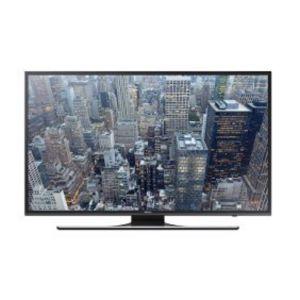 Samsung UE60JU6400K - Téléviseur LED 152 cm 4K