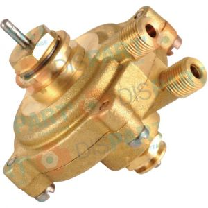 Baxi Pressostat pompe - : SX0605780