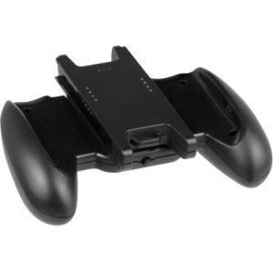 Konix Support Play & Charge pour Joy-Con