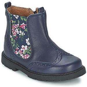 Start Rite Boots enfant CHELSEA