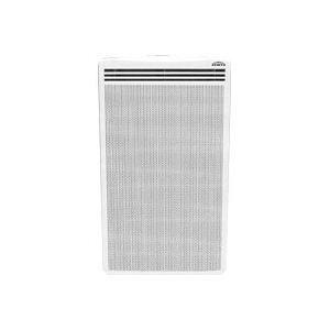 Carrera (Chauffage et Climatisation) Bellam Vertical 1000 Watts - Panneau rayonnant