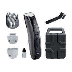 Remington MB4850 - Tondeuse à barbe Indestructible rechargeable