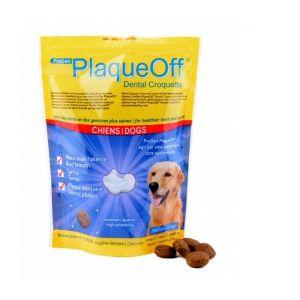ProDen PlaqueOff Dental Croquette 60 g
