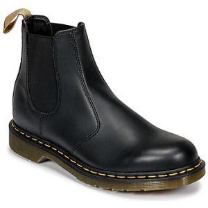 Dr. Martens 2976 Vegan bottes noir 45 EU