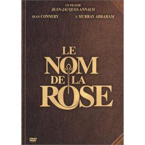 Image de Le Nom de la Rose