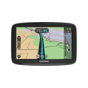 TomTom Start 52 Europe - GPS auto