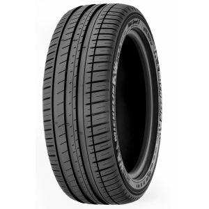 Michelin 255/40 ZR19 (100Y) Pilot Sport 3 MO EL UHP