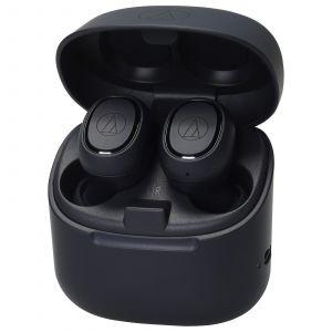 Audio Technica ATH-CK3TW Noir