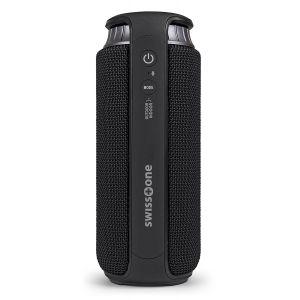 Swisstone BX 500 - Enceinte portable Bluetooth