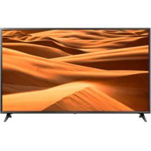 LG 65UM7100 - TV LED
