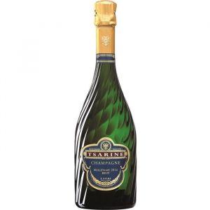Tsarine Champagne Brut Millésimé - 75 cl