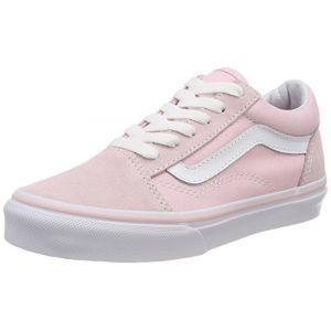 Vans Chaussures de tennis Uy Old Skool