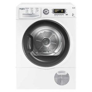 Whirlpool Sèche linge DELY9000