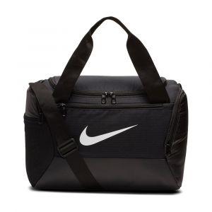 Nike Brasilia Duffel - XS Sac de sport Noir - Taille TU