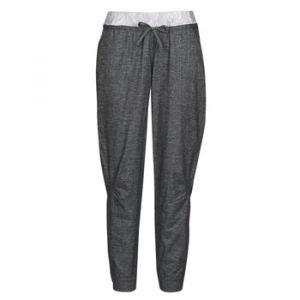 Patagonia Collants W's Hampi Rock Pants - Couleur S,M - Taille Noir
