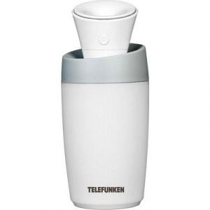 Telefunken Steamy - Humidificateur d'air