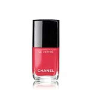 Chanel Le Vernis n°552 Resplendissant Longue Tenue