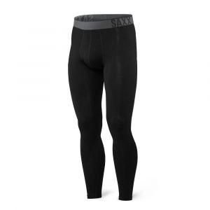Saxx Underwear Vêtements intérieurs Blacksheep 2.0 Tight Fly