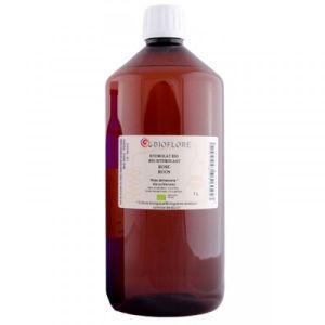 Bioflore Hydrolat de Rose Bio - 1 Litre
