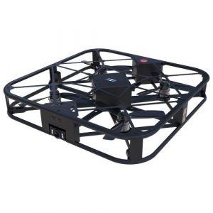 PNJ Cam Drone caméra SPARROW 360 d'AEE