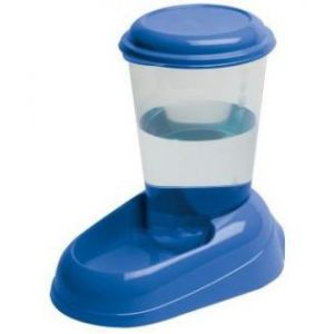 Ferplast Distributeur d'eau Nadir 3 L