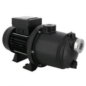 Nocchi Multi EVO-SP 3-40 T de - Catégorie Surpresseur piscine