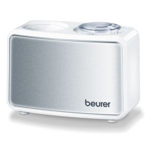 Beurer LB12 - Mini humidificateur d'air