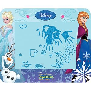 Tomy Aquadoodle La Reine des Neiges