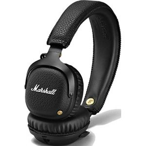 Marshall Mid - Casque audio Bluetooth