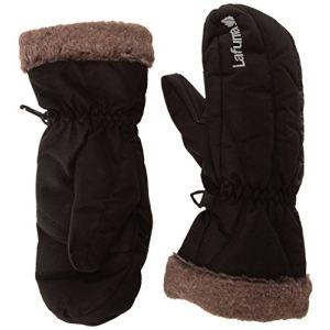 Lafuma Borah Primaloft - Moufles de ski pour femme