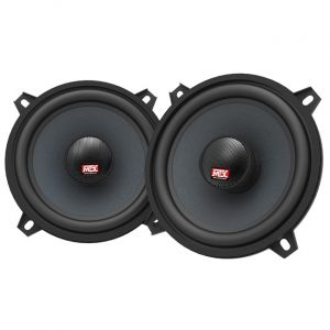 Mtx 2 haut-parleurs TX450C
