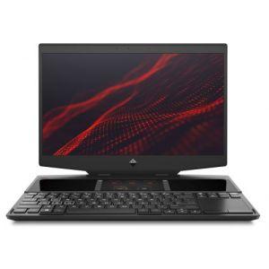 HP OMEN X Laptop 15-dg0001nf