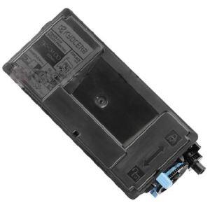 Kyocera TK-3100 - Toner noir 12500 pages