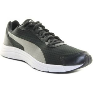 Puma Chaussures Chaussures Sportswear Homme Expedite Ns Noir - Taille 47