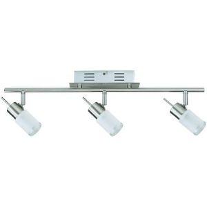 Paulmann Spot light ZyLed bar 3 x 3 W 230 V / 50 Hz