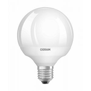 Osram Ampoule LED Superstar Classic globe E27 13W (75W) dimmable A+