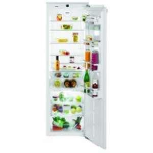 Liebherr IKB 3560 - Réfrigérateur intégrable Premium Biofresh