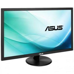 Asus VP228QG - Écran PC
