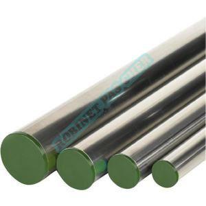 Comap Tube vsh xpress acier inoxydable x7000t 316 d 54x1.5 mm longueur 6m m6117971