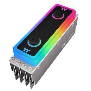 Thermaltake WaterRam RGB 16 Go (2 x 8 Go) DDR4 3200 MHz CL16 SR